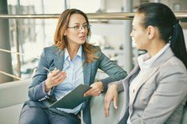 Heb jij deze zeven skills? Dan ben jij een geboren manager!