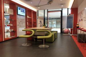 HagaInnovatieLab: innovatie in het hart van het ziekenhuis