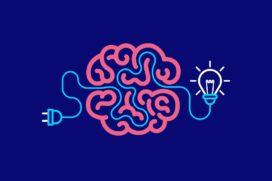 Innovatieve Nederlandse bedrijven zien ontwrichtende ontwikkelingen juist als kans