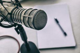 Karakter is veel belangrijker dan talent: Podcast Bas Kodden en Eduard van Brakel