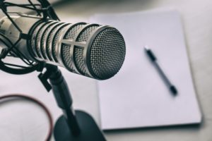 Podcast Digitale innovatie maakt meer kapot dan je lief is.