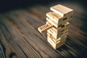 Risicoleiderschap in de praktijk: adviseur Planning&Control
