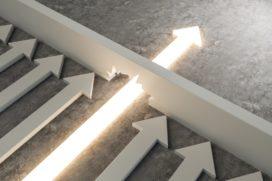 Veranderen: Kies een passende aanpak