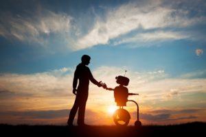 Zeven vragen over de risico's van kunstmatige intelligentie