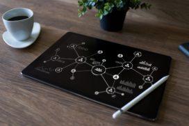 Digitalisering: de kansen en bedreigingen voor bedrijven
