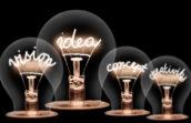7 fundamenten van innovatie