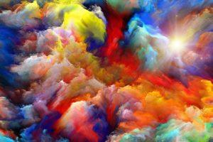 Tien universele kunstwetten in organisaties