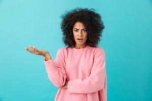 Acht redenen voor onbegrip tussen marketing en communicatie