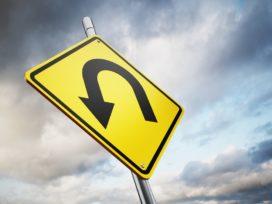 Problem reversal: Los het probleem op door het om te keren