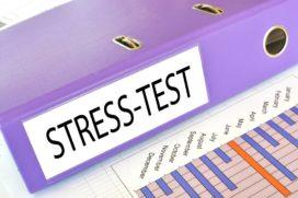 Stresstest voor uw strategie: 7 belangrijke vragen