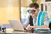 Acht tips om productief te zijn, ook tijdens je vakantie