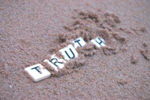 Kritisch realisme en de onderstroom in organisaties