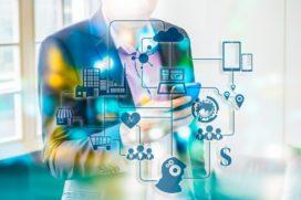 Toetsing van datagedreven innovatie door de RvC: kan het personeelsbestand mee veranderen?