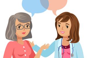 Vijf instrumenten om kwaliteit van zorg te verbeteren