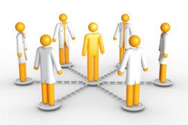 Handreiking voor Netwerkzorg