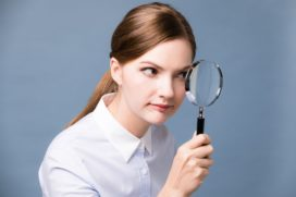 Leren Veranderen: Van observeren tot waarnemen
