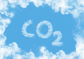 3 vragen over CO2 belasting