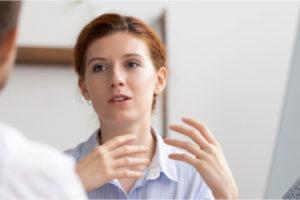 Sturen op vertrouwen: wat zijn de best practices?