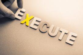 Waarom bewezen methodes de voorkeur verdienen in strategie-executie