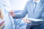 Risicoleiderschap in de praktijk: de teammanager