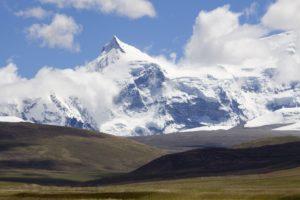 Naar de top: Verschillende ambities, één doel