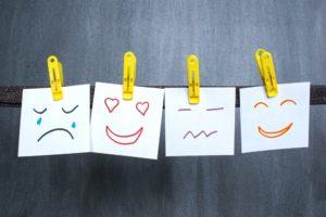 De Emotiedokter: Wat zijn emoties en waarom hebben we ze?