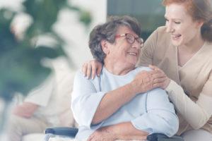 Complexe zorgvraag vereist integrale kijk op zorg