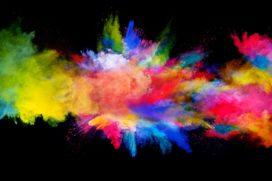 Achter de kleurentheorie: de ontstaansgeschiedenis van 'Leren veranderen'
