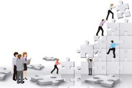 Hoe krijg je als directie nieuwe strategieën ook echt werkend? Drie aanbevelingen