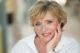 Carolina Pruis: het vergt moed om je neus te durven stoten