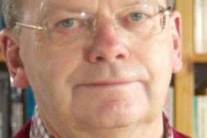 Prof. Hans Strikwerda: 'De zorg moet op een andere wijze worden bestuurd'