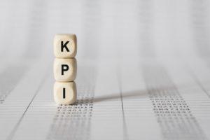 De klant is de dupe van KPI's