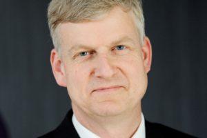 Prof. Wil van der Aalst: 'Process Mining maakt procesmanagement weer sexy'