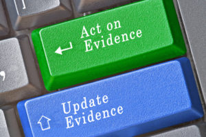 4 manieren om evidence-based practice de norm te maken