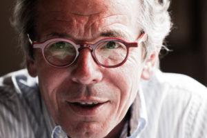 Paul Verburgt: Als je jouw medewerkers behandelt als geboefte, gaan ze zich ook zo gedragen