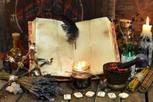Misvatting: de leider als profeet