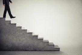 Waarom top-down veranderen initiatief vanuit medewerkers aan banden legt