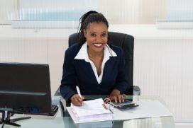 Risicoleiderschap in de praktijk: de adviseur Beheer&Onderhoud