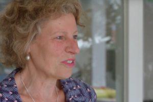 Video: veranderen in de zorg met Kilian Bennebroek Gravenhorst en Mariënne Verhoef