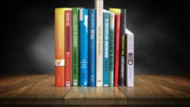 Genomineerden PIM Marketing Literatuurprijs 2019 bekend