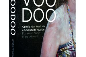 Voodoo – Kun je een beetje in iets geloven