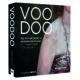 Voodoo cvr 3d 80x80