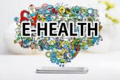 e-Health Monitor 2019: noodzaak en meerwaarde
