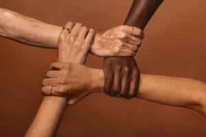 Vrouwenquotum vormt reputatierisico: voorkom 'diversity-washing'