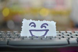 Waarom werkgeluk en verandermanagement niet zonder elkaar kunnen