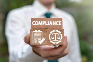 Een ethiek- en complianceprogramma waarom is dat nodig?