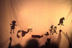 Werken met narratieven: verhalen als methode voor praktijkverbeteringen