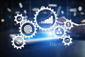 Werken volgens de afspraken: het toetsen en verbeteren van processen