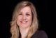 Judith Manshanden geeft voorzet voor nieuw businessmodel