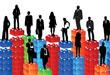 Waarom managers belangrijk zijn… en blijven